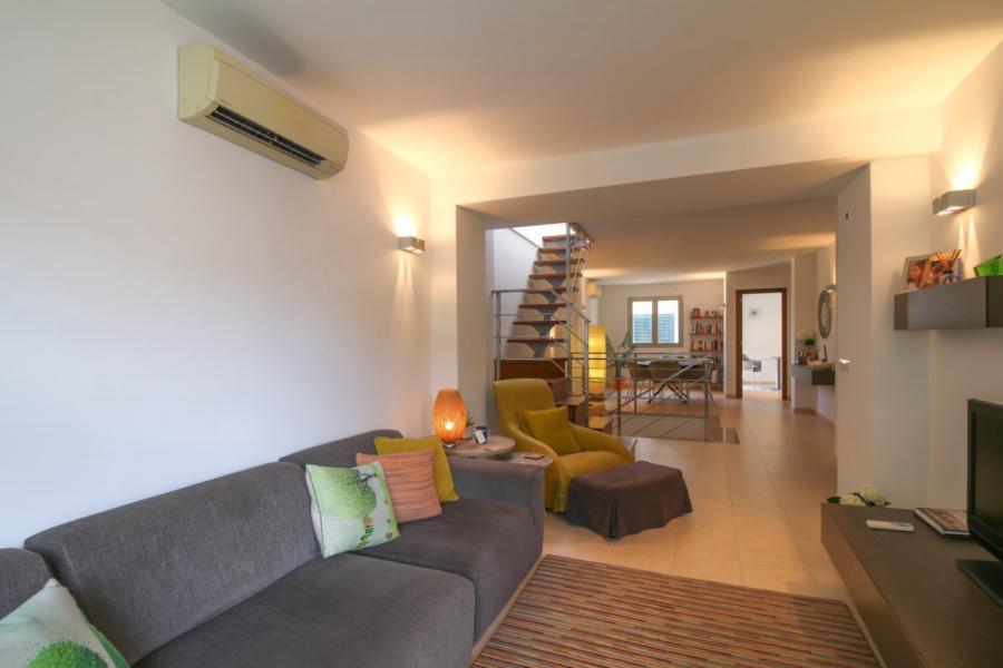 Properties for sale in Mallorca | Pollenca Properties